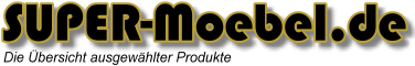 super-moebel.de Logo